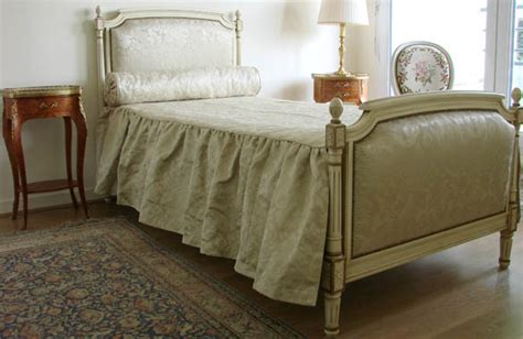 chambre louis xvi occasion chambres meubles hummel