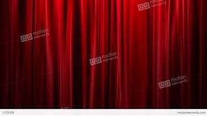 red curtains open white background stock animation 1129709 With open red curtain background