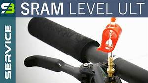Sram Code  Guide  Level
