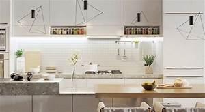 Moderne Wohnungseinrichtung Ideen : wohnungseinrichtung planen mit diesen tipps gelingt es ihnen am besten ~ Markanthonyermac.com Haus und Dekorationen