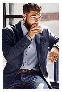 Business Casual Männer : 10 besten business casual anzug bilder auf pinterest leger kleidung herren und m nnermode ~ Udekor.club Haus und Dekorationen