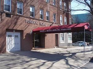 Brooklyn Home Company : joseph a brizzi and sons funeral home brooklyn ny business page ~ Markanthonyermac.com Haus und Dekorationen