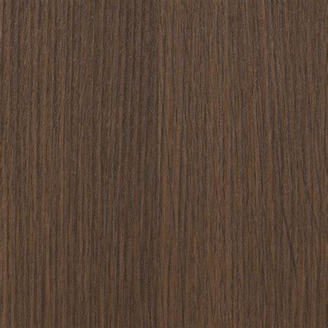 omnova solutions surfx  laminates rift oak brown