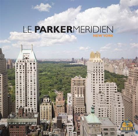 le meridien new york amazing january february deal for 4 le meridien hotel in new york less than 34 us