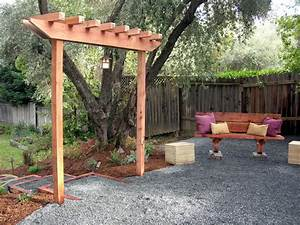 PDF DIY How To Build An Arbor Download simple woodwork