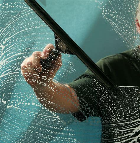 America's Best Window Cleaning La  America's Best Window