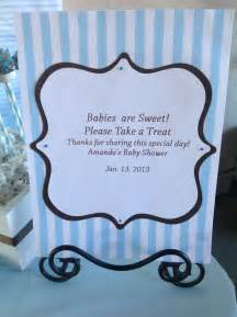 rustic wedding scrapbook 17 best images about candy buffet banners and signs on