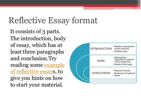opinion essay 5 paragraph length