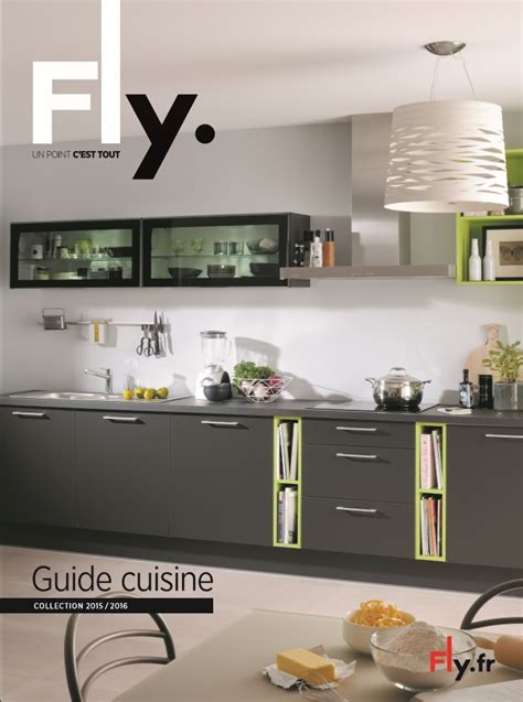 guide cuisine catalogue fly guide cuisine 2015 2016 catalogue az