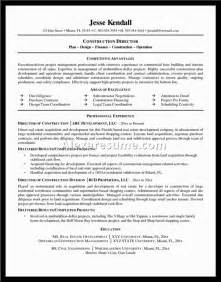 resumes for construction foreman resume exles customer service 2017 document part 5
