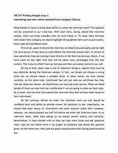 quaid e azam essay in english for 7th class top college essay writer websites gb best literature review ghostwriter site online