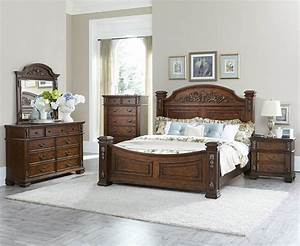 homelegance 2136w white alyssa bedroom set on sale With home elegance furniture warehouse