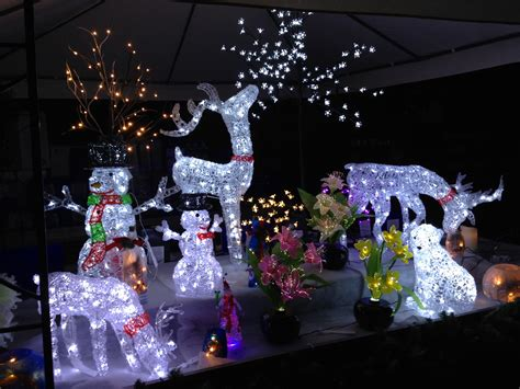 christmas decorations pentland plants news