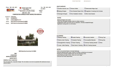 free roof certification template roofing warranty