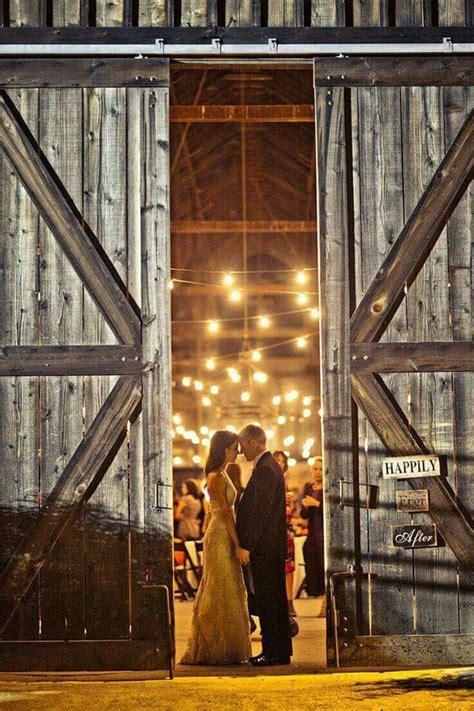nature inspire rustic wedding photo shoot ideas