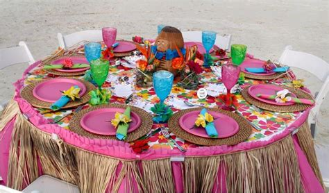 25 best images about diner 25 best images about luau rehearsal dinner on