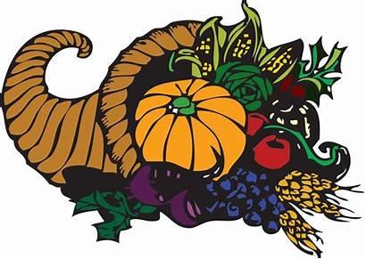 Thanksgiving Clip Clipart Lunch Clipartpanda Terms Panda