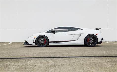 2012 Lamborghini Gallardo Lp560 4 by 2012 Lamborghini Gallardo Lp560 4 Hd Wallpapers Images