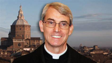 Vescovo Pavia by Cronache Della Diocesi Di Pavia Anno 2017