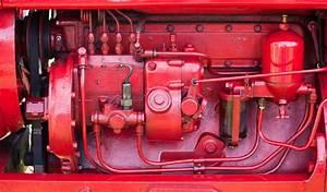 Meilleur Huile Moteur Diesel : degraissant moteur ~ Medecine-chirurgie-esthetiques.com Avis de Voitures