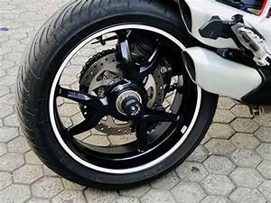 Pilot Road 5 : product review michelin pilot road 4 tyres overdrive ~ Jslefanu.com Haus und Dekorationen