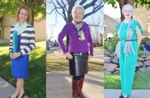 stylish older women dresses   size women fashion