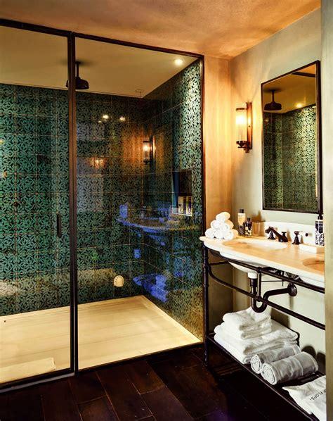 Bohemian Interior Design You Must Know Design Rustic