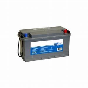 Batterie Exide Gel : solar gel exide lead battery 12v 90 ah c100 solarenergy shop ~ Medecine-chirurgie-esthetiques.com Avis de Voitures