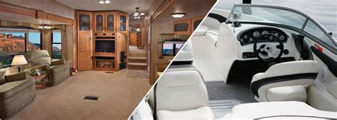 Boat Upholstery Barrie by Professional Effective Carpet And Upholstery Cleaning