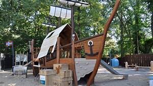Rostock Zoo Preise : ausflugsziel rostock zoo mit kindern spielpl tze ~ A.2002-acura-tl-radio.info Haus und Dekorationen