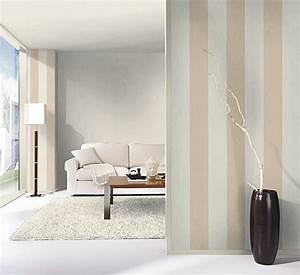 Tapeten Schlafzimmer Grau : dachschr ge gestalten schlafzimmer ~ Markanthonyermac.com Haus und Dekorationen