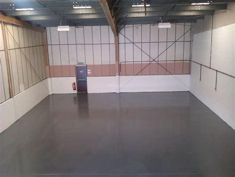 garage floor paint leeds 28 images garage professional epoxy floor coating commercial - Garage Floor Paint Leeds