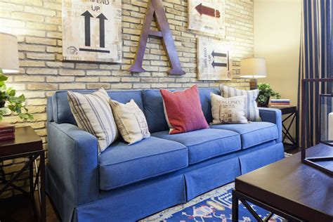 buy a settee tips on buying a sofa buying a