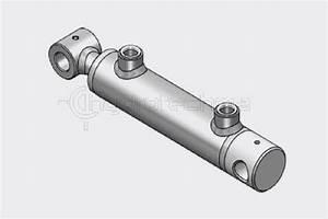 Verin Double Effet : verins hydrauliques double effet 71 fournisseurs sur ~ Melissatoandfro.com Idées de Décoration