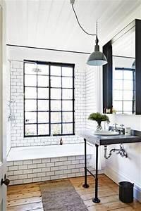 8, Industrial, Bathroom, Design, Ideas, For, Your, Modern, Home, U2013, Home, U0026, Apartment, Ideas