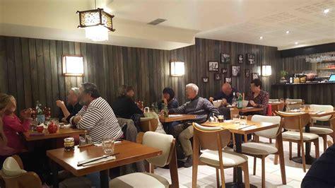 restaurant pates et pates bormes les mimosas restaurant pates et pates bormes les mimosas 28 images les p 226 tes et risotto vice versa