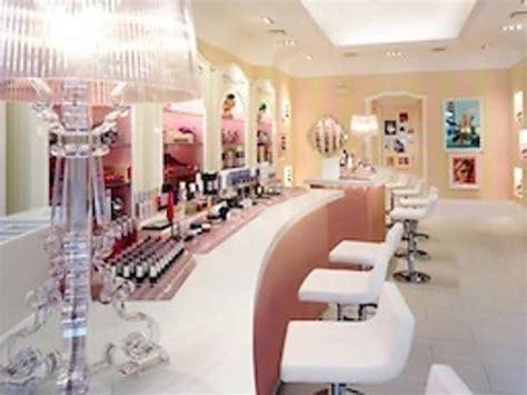 benefit brow bar health  beauty   dials london