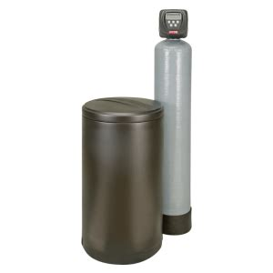 indianapolis water softener conditioner installation