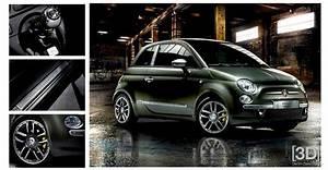 Fiat Prix : fiat diesel ~ Gottalentnigeria.com Avis de Voitures