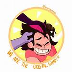 Steven Universe Icons Ultimate Form Characters