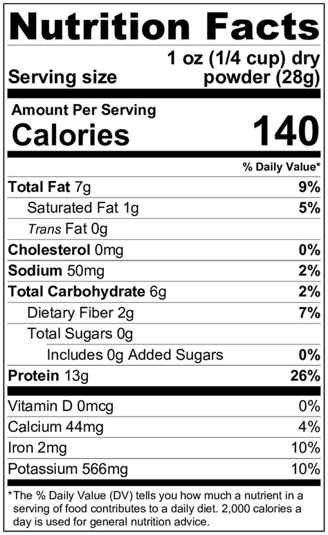 Prefer to keep track on paper? 1 4 cup milk calories IAMMRFOSTER.COM