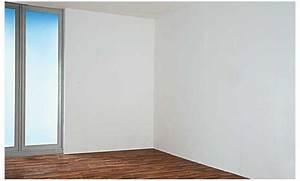 Feuchte Wand Verputzen : decke glatt verputzen beautiful wnde glatt verputzen wnde glatt verputzen with wnde glatt ~ Frokenaadalensverden.com Haus und Dekorationen