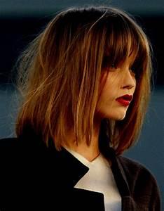 Coupe Femme Carré : tonnant coupe de cheveux militaire homme le style est une ~ Melissatoandfro.com Idées de Décoration