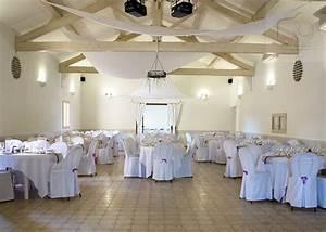 salle mariage marseille roquevaire nao 28 images golf With salle de bain design avec malette décors maçonniques