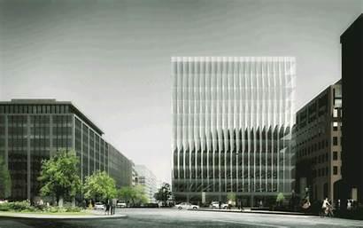 Rex Building Dc Office Washington Street 2050