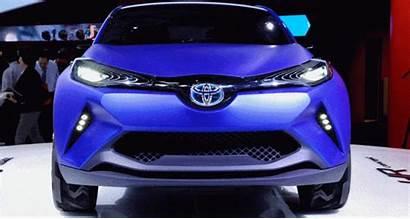 Toyota Chr Hr Crossover Concept Yaris Update1