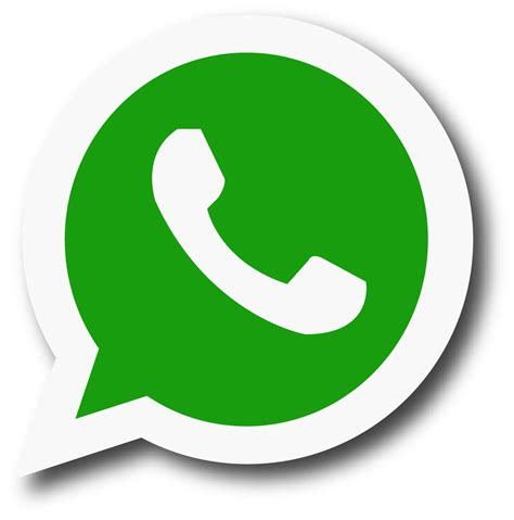whats app » Android Authority - RU10