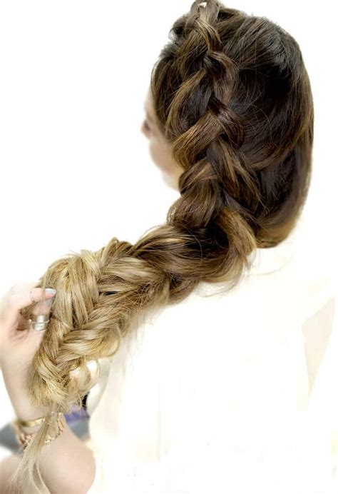 Hairstyle For by 30 Awesome Hairstyles Ideas For Sheideas