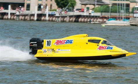 Formula Boats Of Ta Bay by 9 Best Images About Formula 1 Boat Racing On