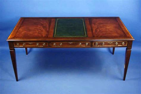 old fashioned desks for sale antique style mahogany writing desk for sale antiques
